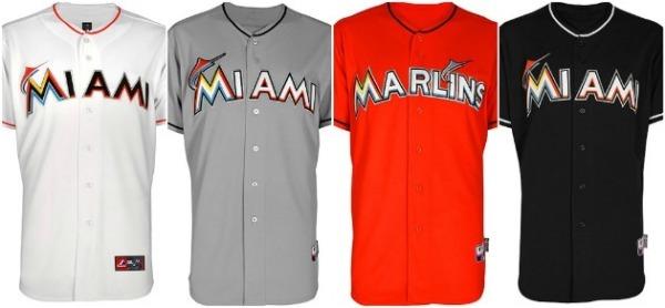 111111-marlins-uniform-2