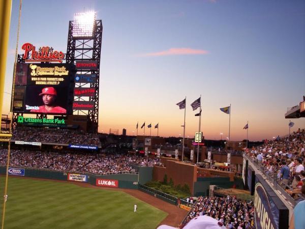 Phillies-ball-park