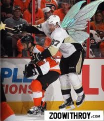 Crosby3