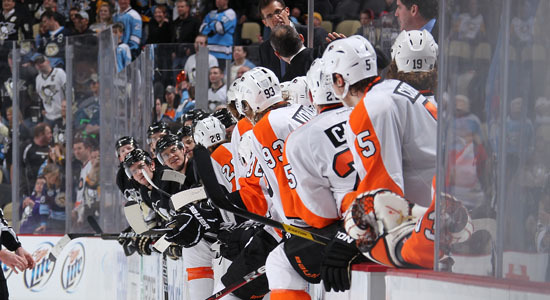 Flyers-penspic_of_game
