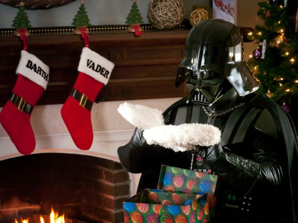 Star-Wars-Christmas-4