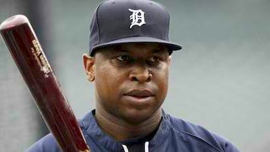 delmon-young-2012-detroit-tigers-tampa-bay-devil-rays
