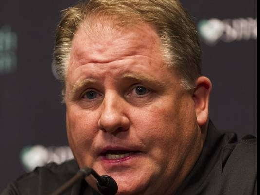 chip-kelly-vick-4_3_r536_c534