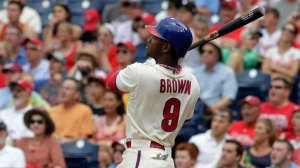 domonic-brown-misses-cycle-phillies-brewers