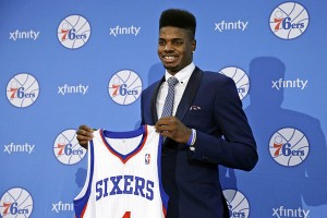 130723160213-nerlens-noel-single-image-cut
