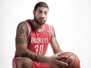 Royce-White-and-the-Rockets-might-finally-have-found-a-resolution.-Nick-Laham-Getty-Images